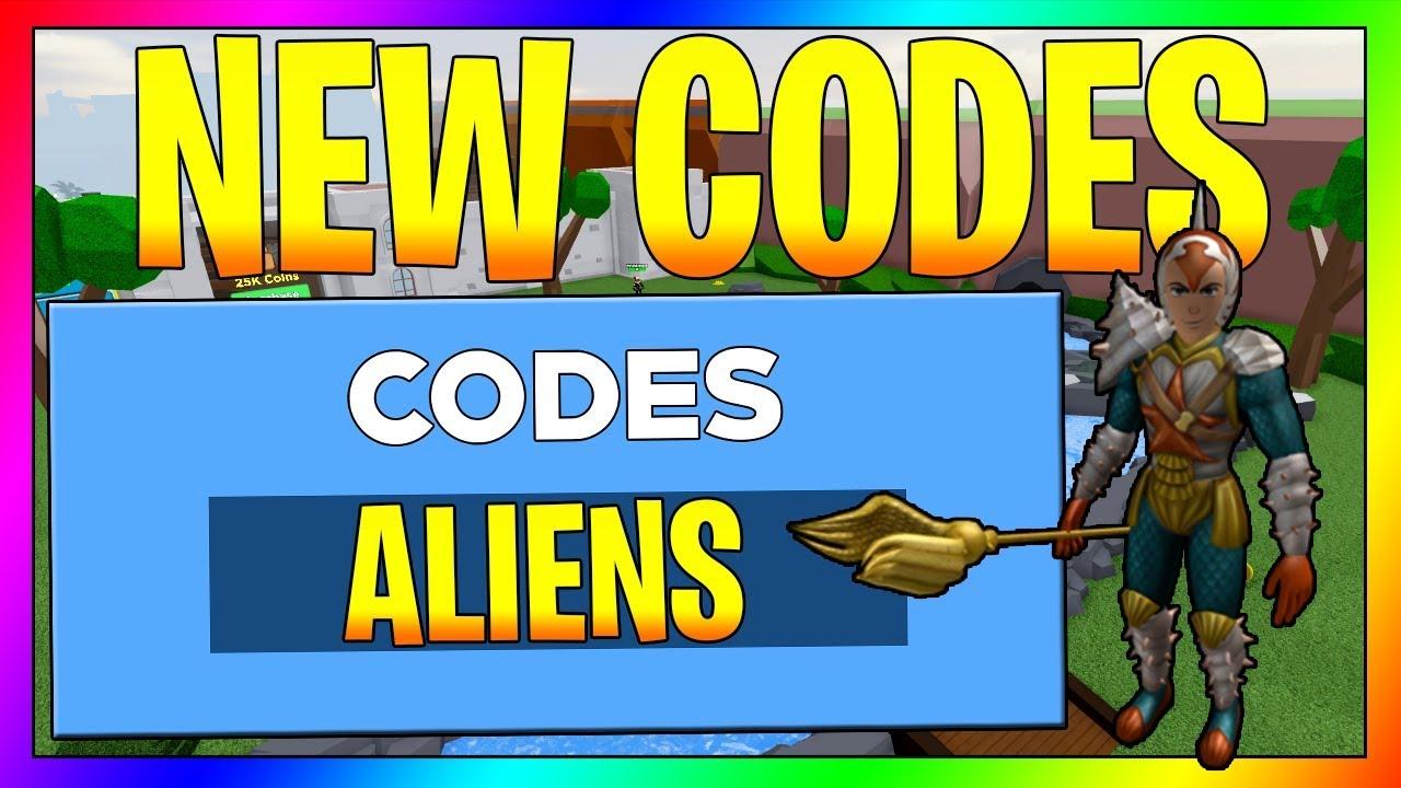 Warrior Simulator Codes All Working Update 7roblox Codes - roblox warrior simulator all new secret update codes 2019