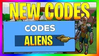 WARRIOR SIMULATOR CODES *ALL WORKING* -⚔️UPDATE 7⚔️(Roblox Codes)