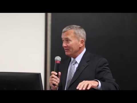CP&BC Featured Speaker: Jim Czyz - July 7th, 2015