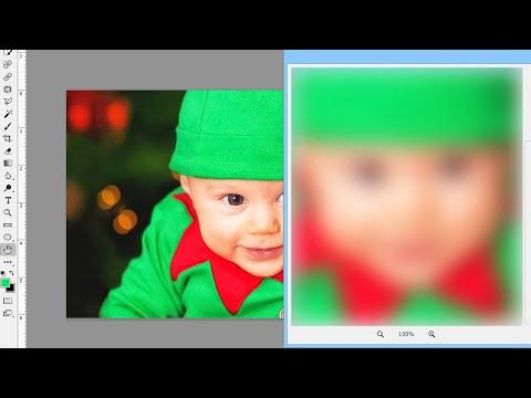 🍀 фотошоп Мега подборка крутых способов улучшить качество безнадежного фото | просто