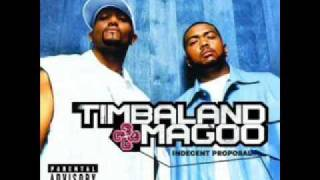 Watch Timbaland  Magoo Beat Club video