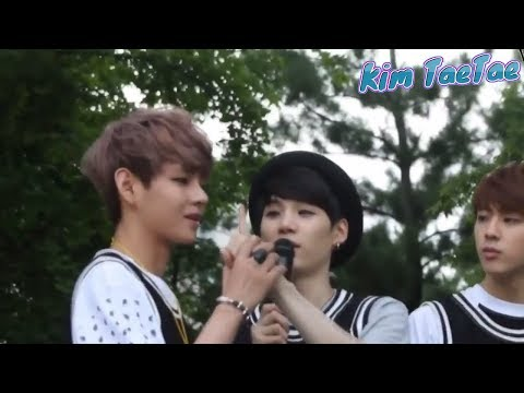 How SUGA cares about people (MIN YOONGI BTS)