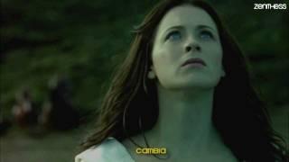 Evanescence - My Heart Is Broken (En Español - Full HD)