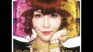 임정희 - Golden Lady