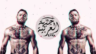 Conor McGregor vs. Floyd Mayweather / Trap Remix By V.F.M.style