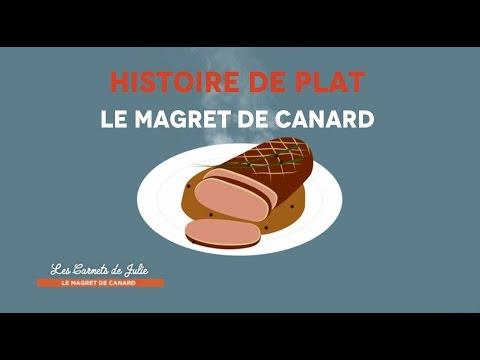 histoire-:-le-magret-de-canard---les-carnets-de-julie