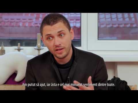 Popular Videos - Eduard Kunz