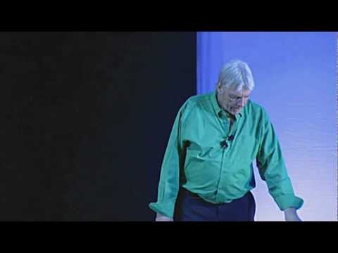 DAVID ICKE -  GENETIC PAWNS IN THE GAME