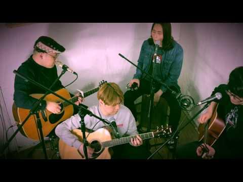 VIVA LA VIDA (coldplay cover) - Band HOA
