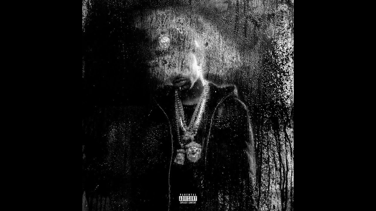 paradise free mp3 download big sean