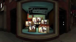 "Saint Motel - ""Slow Motion"" (360 Virtualizer™)"