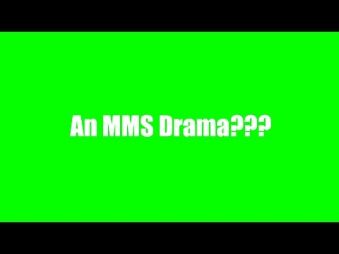 A Marlton Middle School Drama???,Ranting in class, and A New Quint