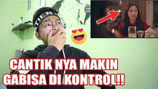 TZUYU FANBOY!! TWICE - THE BEST THING I EVER DID MV REACTION ( VISUAAALL!! )