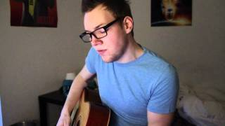 """""""Drunk Again"""" by Reel Big Fish Cover"""