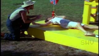 Two Thousand Maniacs! (1964) - Trailer