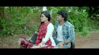 Video Belageddu   Kirik Party   Rakshit Shetty   Rashmika Mandanna   Vijay Prakash   B Ajaneesh Lokanath m download MP3, 3GP, MP4, WEBM, AVI, FLV Oktober 2017