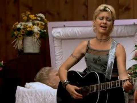 George Jones and Tammy Wynette Tammy Wynette and George Jones Duets