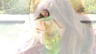 Janice Miller sings Mera Laung Gawacha