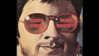 Gerry Rafferty - Baker Street ( 8bit Sounds )