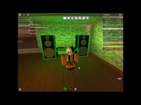 campfire song roblox id