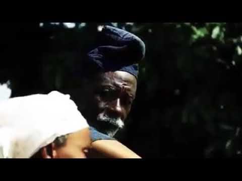 Download Muhibbat latest hausa trailer