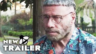 The fanatic trailer for 2019 thriller movie by fred durst starring john travolta, devon sawa and ana goljasubscribe more: http://www./subs...