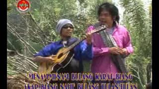 """Lagu karo terbarung """" ULA ATENDU MAMANG """" Cot Dogol dkk"""