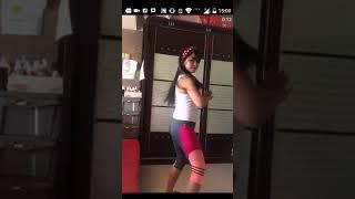 Cewe Asrama Pramuka Video hot Viral dicari Netizen