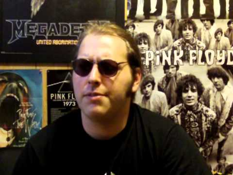 10 or So Overrated Metal Bands (Formed Before 2000)