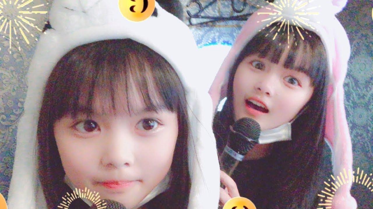 【12月】来た来た新作双子ダンス!!!ひかはる、りかりこら可愛い女の子が踊ってみた!ま・と・め♩《ミクチャLOVE2》