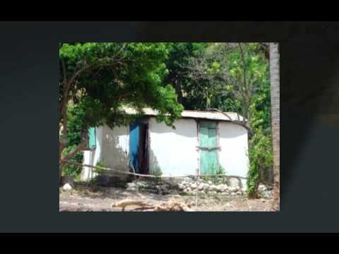 2004 Haiti Visit-Medium.mp4