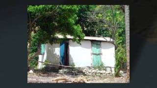 2004 Haiti Visit-Medium.mp4
