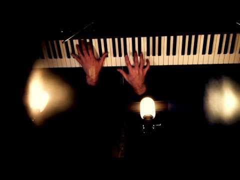 Reid Willis - Alberto Balsalm (Aphex Twin Cover)