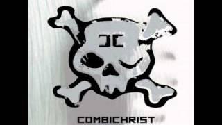 Combichrist Fuckmachine