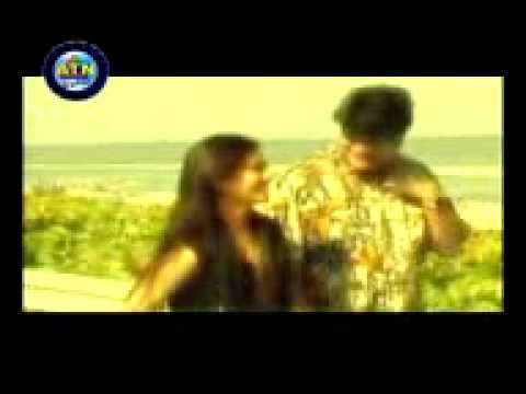 Pagol Bole Robi Chowdhuri mp3 download