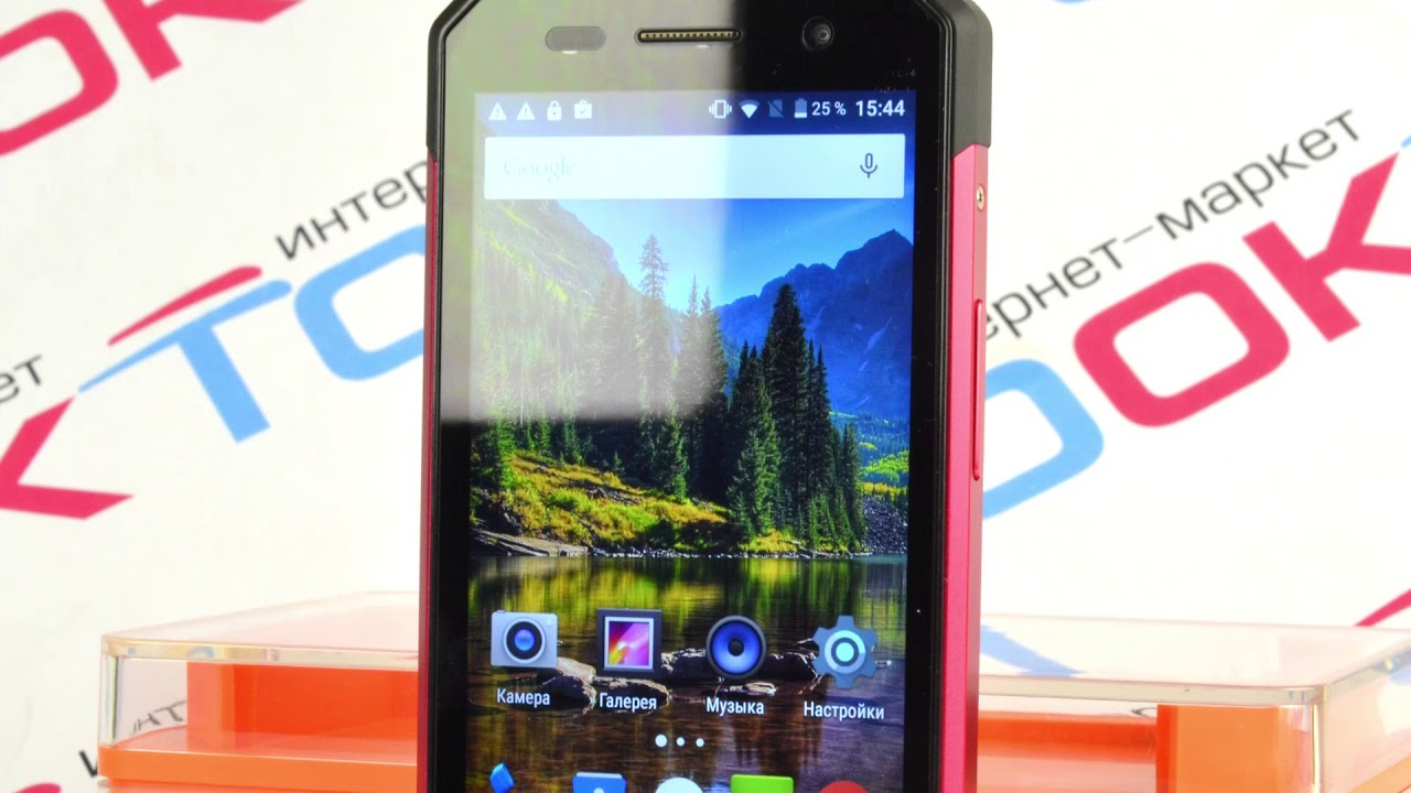 Nomu V1600 обзор: защищенный смартфон который   лучший телефон для путешествий