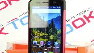 nomu V1600 обзор: защищенный смартфон который идеально впишется в атмосферу путешествий