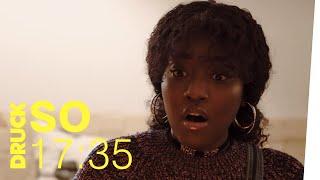 Carmen besorgt es dir 🐪 - DRUCK - 49