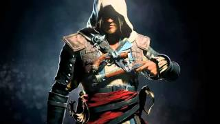 Assassin S CreeD 4 Black Flag Fight Theme