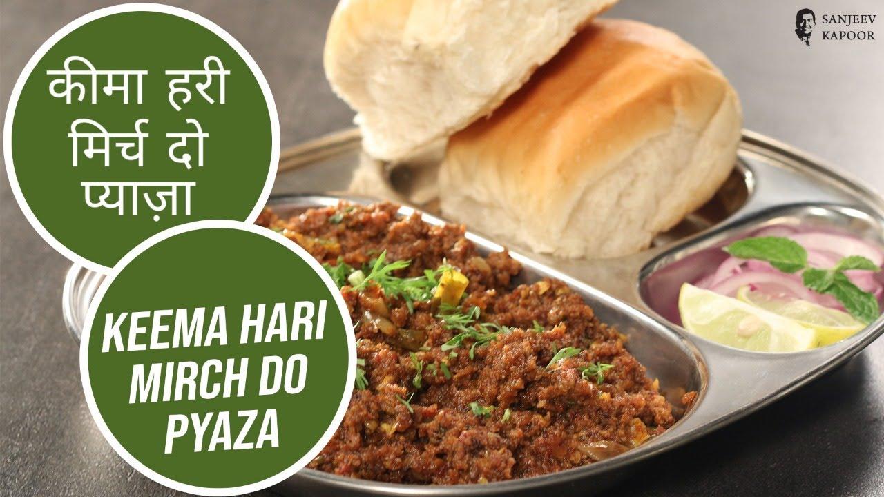 च ज च कन बर गर Cheesy Chicken Burger Sanjeev Kapoor Khazana Youtube