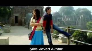 Agar main Kahoon - Promo - Lakshya