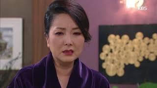 내 남자의 비밀 - 이휘향, 박정아 위해 이덕희에 복수?!.20180111