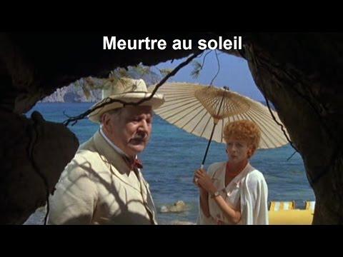 Download Meurtre au soleil 1982 (Evil Under the Sun) - Casting du film réalisé par Guy Hamilton