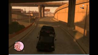 that-raging-dwarf-gta-4-6-star-time-challenge