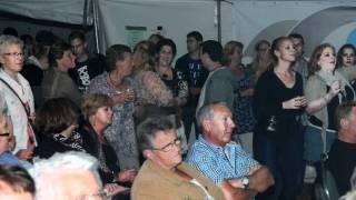 """Hollandse Avond """"Dongen op z'n Kop"""" op 28 mei 2011"""