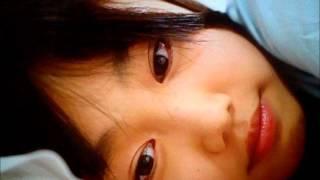 画像:http://pic.prepics-cdn.com/chiyukitatama/16537666.jpeg 私立恵...
