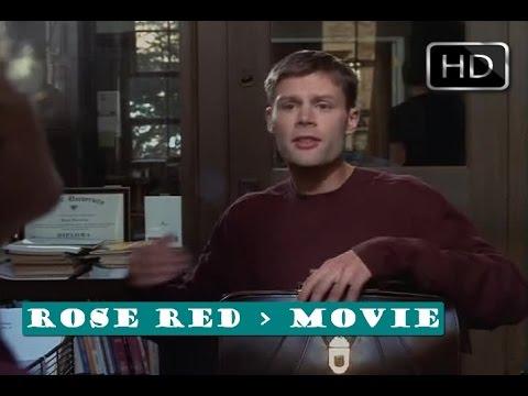 Rose Red (Nancy Travis, Matt Keeslar)
