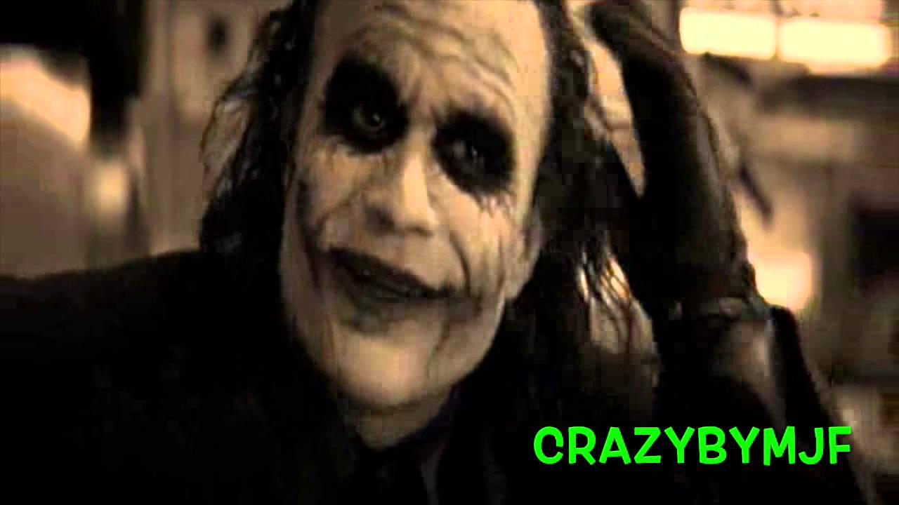 Joker Poker Face
