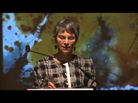 Leadership Artistry: Finding Beauty in a Fractured World - Nancy J. Adler