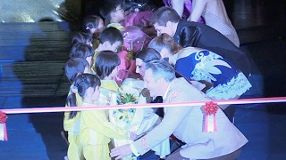 http://dd.hokkaido-np.co.jp/cont/video/?c=event&v=5467661261001 5...